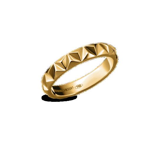 solange.co.uk:twentyfourseven:920-24-7-triangle-band-ring.html.png