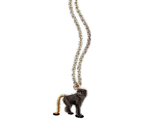 solange.co.uk:zodiac:869-monkey-pendant.html.png