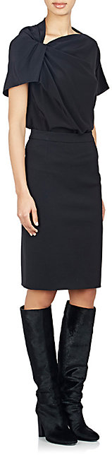 barneys.com:lanvin-twist-shoulder-blouse-504034004.html#start=34.jpg