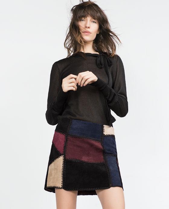 zara.com:us:en:woman:leather:leather-mini-skirt-c751502p2831028.html.jpg