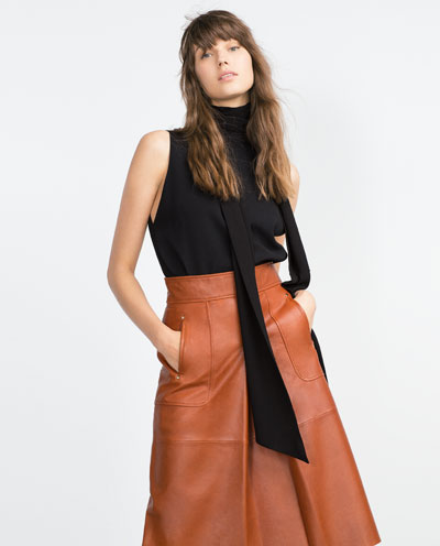 zara.com:us:en:woman:leather:leather-skirt-c751502p2773091.html.jpg