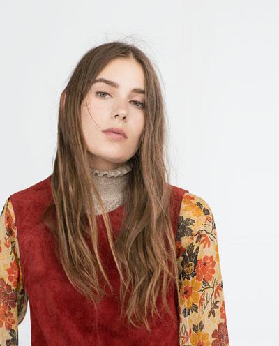zara.com:us:en:woman:leather:suede-dress-c751502p2822552.html.jpg