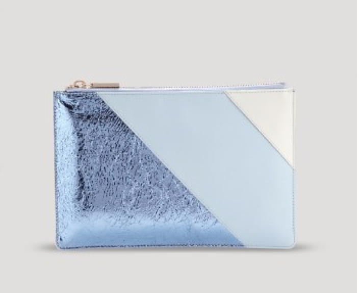 bloomingdales.com:shop:product:whistles-clutch-bloomingdales-exclusive-patchwork-small?ID=1127157&CategoryID=16958#fn=spp%3D10%26ppp%3D180%26sp%3D1%26rid%3D%26spc%3D567%26cm_kws%3Dlight%20blue%20clutch%20%26pn%3D1.png