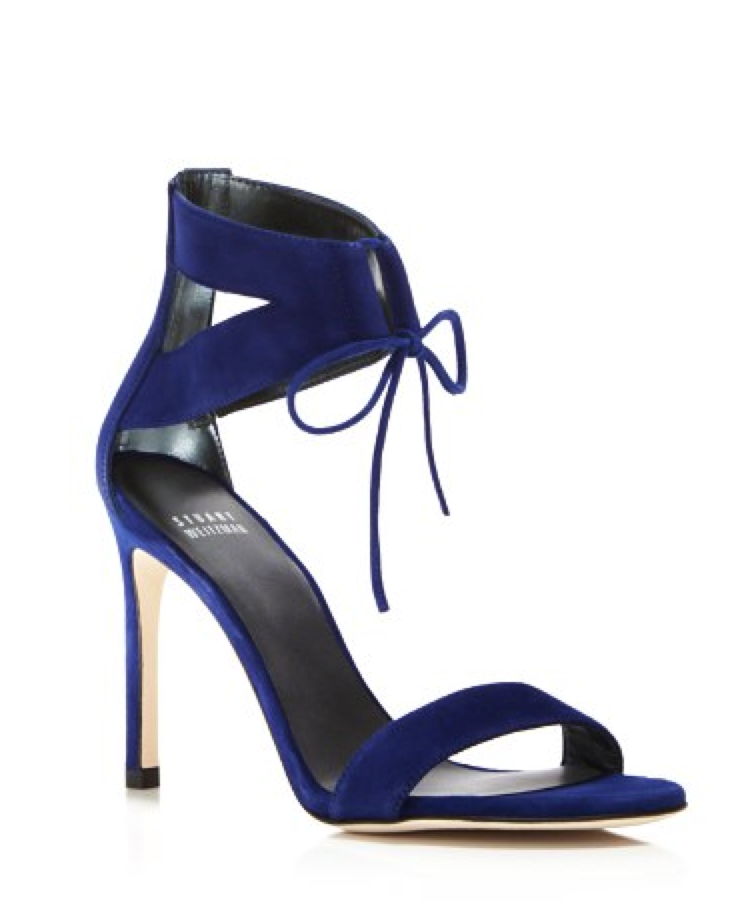 bloomingdales.com:shop:product:stuart-weitzman-sandals-tynela-ankle-tie-high-heel?ID=1397871&CategoryID=1000674#fn%3Dspp%3D150.png
