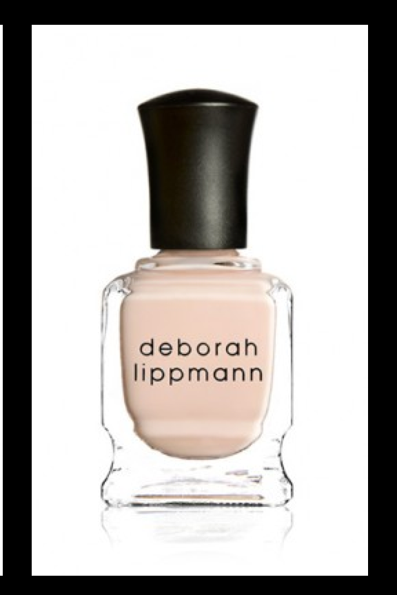 deborahlippmann.com:nail-treatment:base-coat?___store=default.png