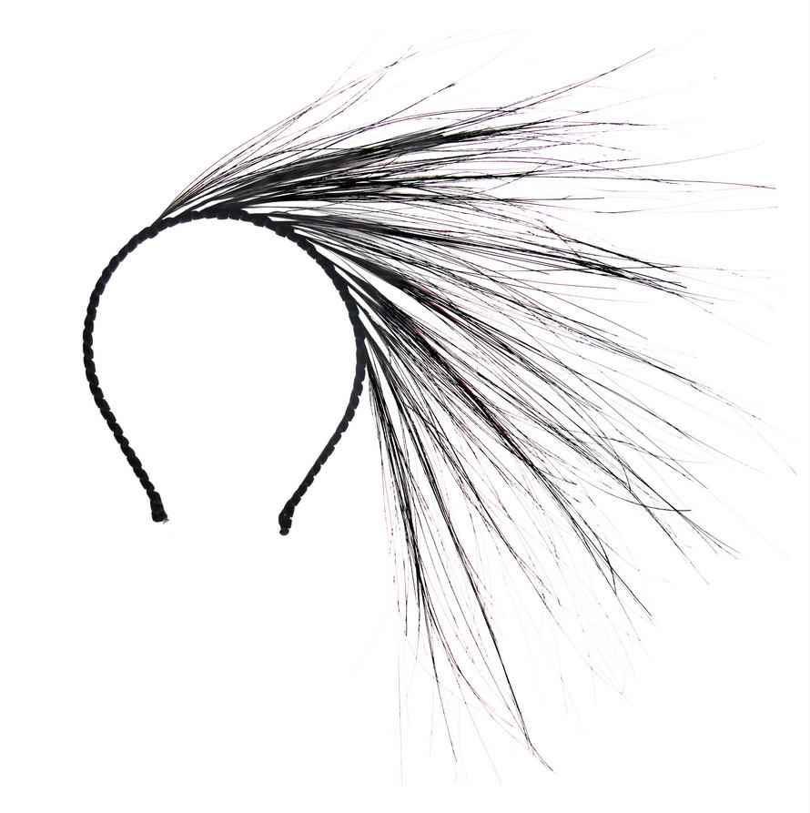 gigiburris.com:shop:peacock-flue-cascade.png