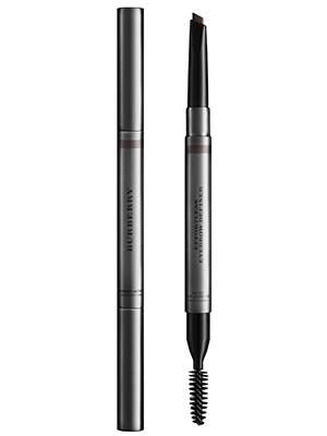 300x400-burberry-effortless-eyebrow-definer.jpg