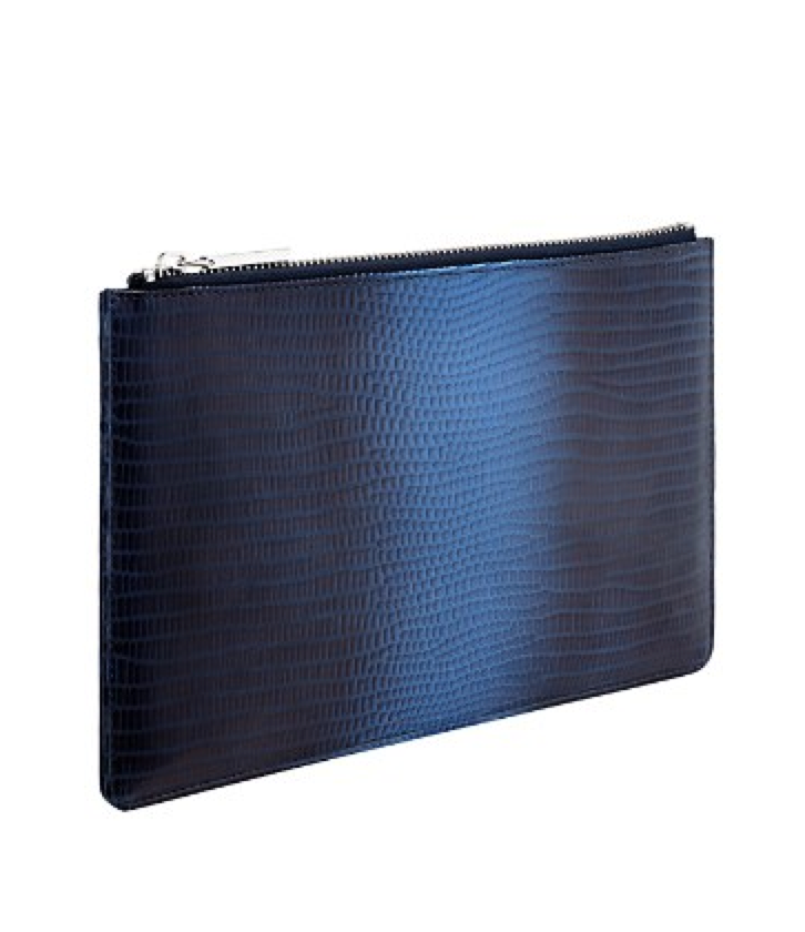 bloomingdales.com:shop:product:whistles-graduated-embossed-lizard-small-clutch?ID=1458393&CategoryID=16958#fn=spp%3D46%26ppp%3D180%26sp%3D1%26rid%3D%26spc%3D205%26cm_kws%3Dclutches%26cm_kws_ac%3Dclutch%26pn%3D1.png