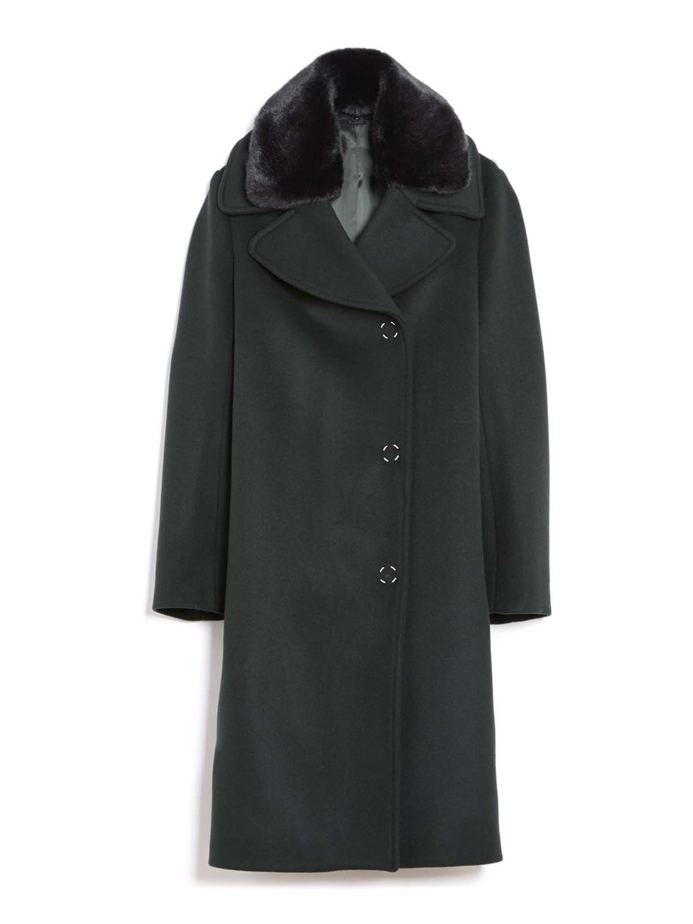era-car-coat-343.jpg