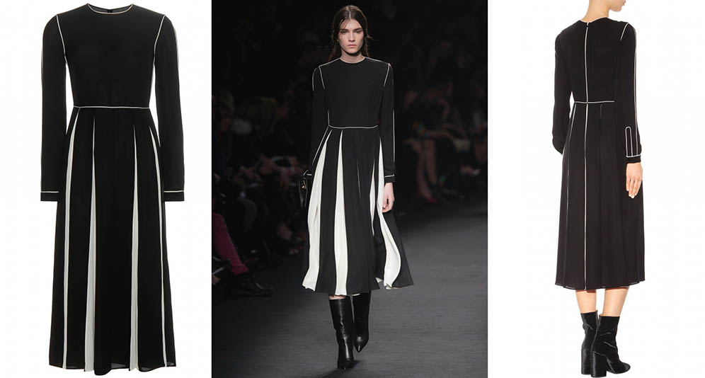 Valentino BWdress.jpg