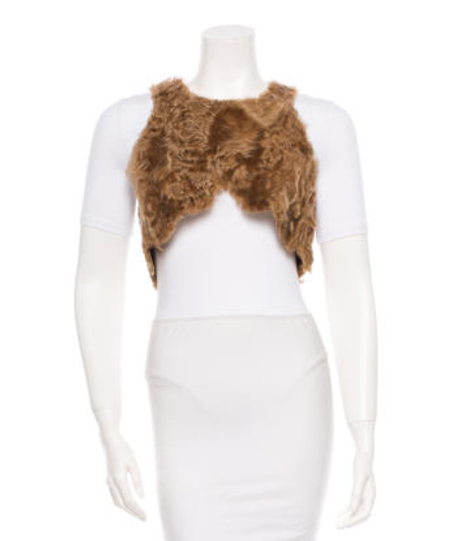 therealreal.com:products:women:outerwear:vests:isabel-marant-shearling-fur-vest?sid=ncvyyf&cvosrc=affiliate.shareasale.595441.png
