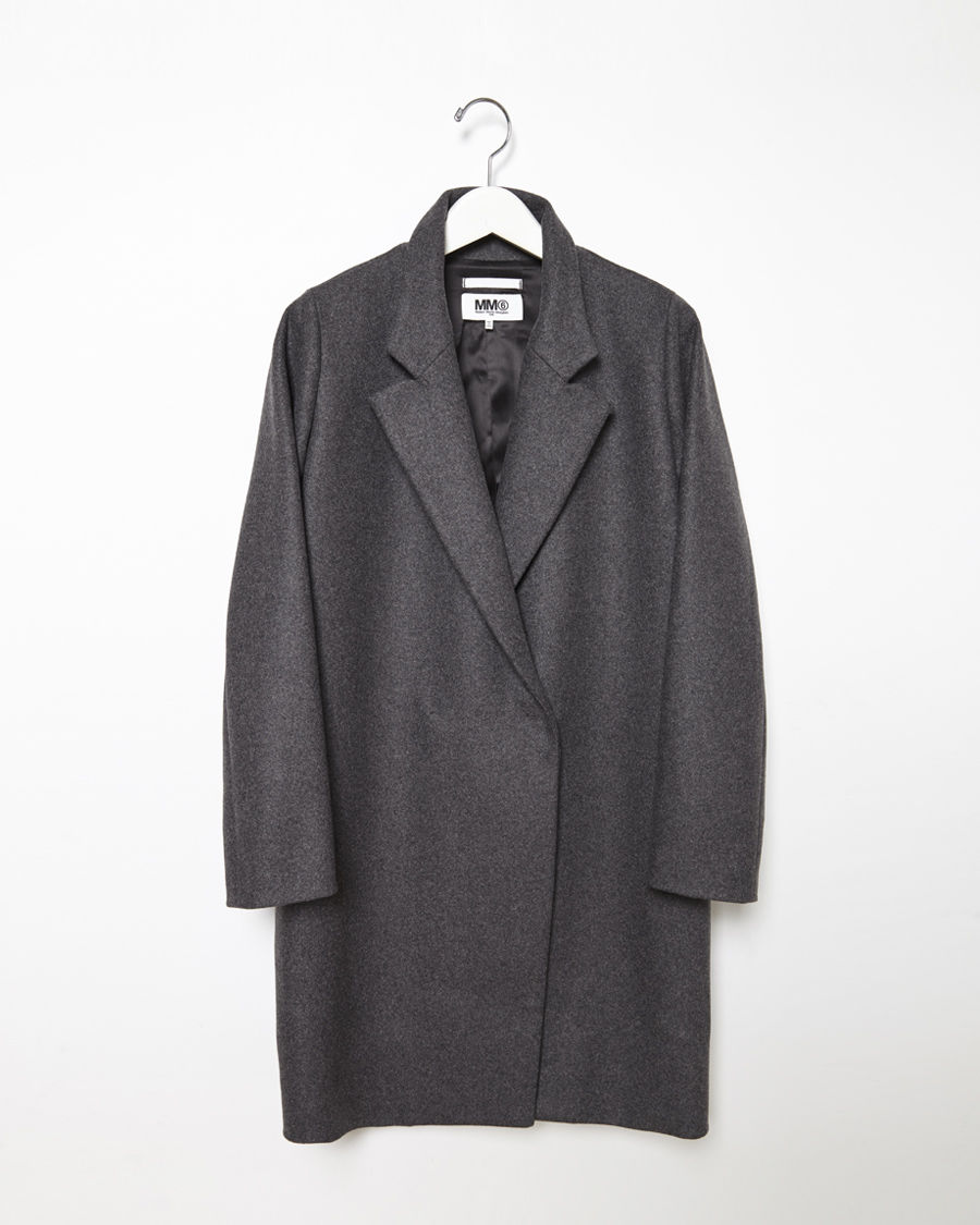 lagarconne.com:store:item:95-25-:33062:MM6-by-Maison-Margiela-Felted-Wool-Overcoat.htm#image_tiger_1.jpg