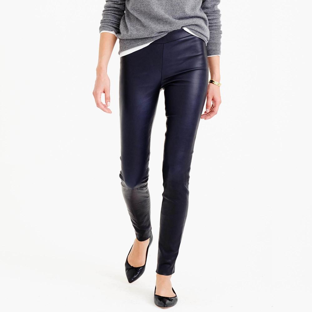 jcrew.com:womens_category:pants:Skinny:PRDOVR~A7380:A7380.jsp.jpg