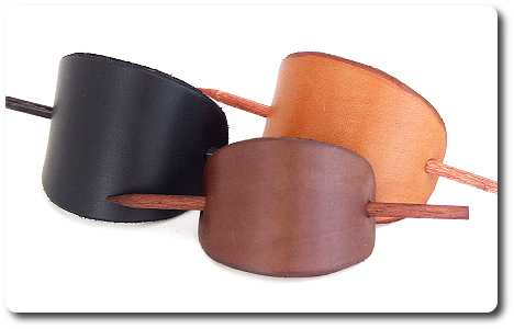 plain-leather-barrette-plsmbarr.jpg