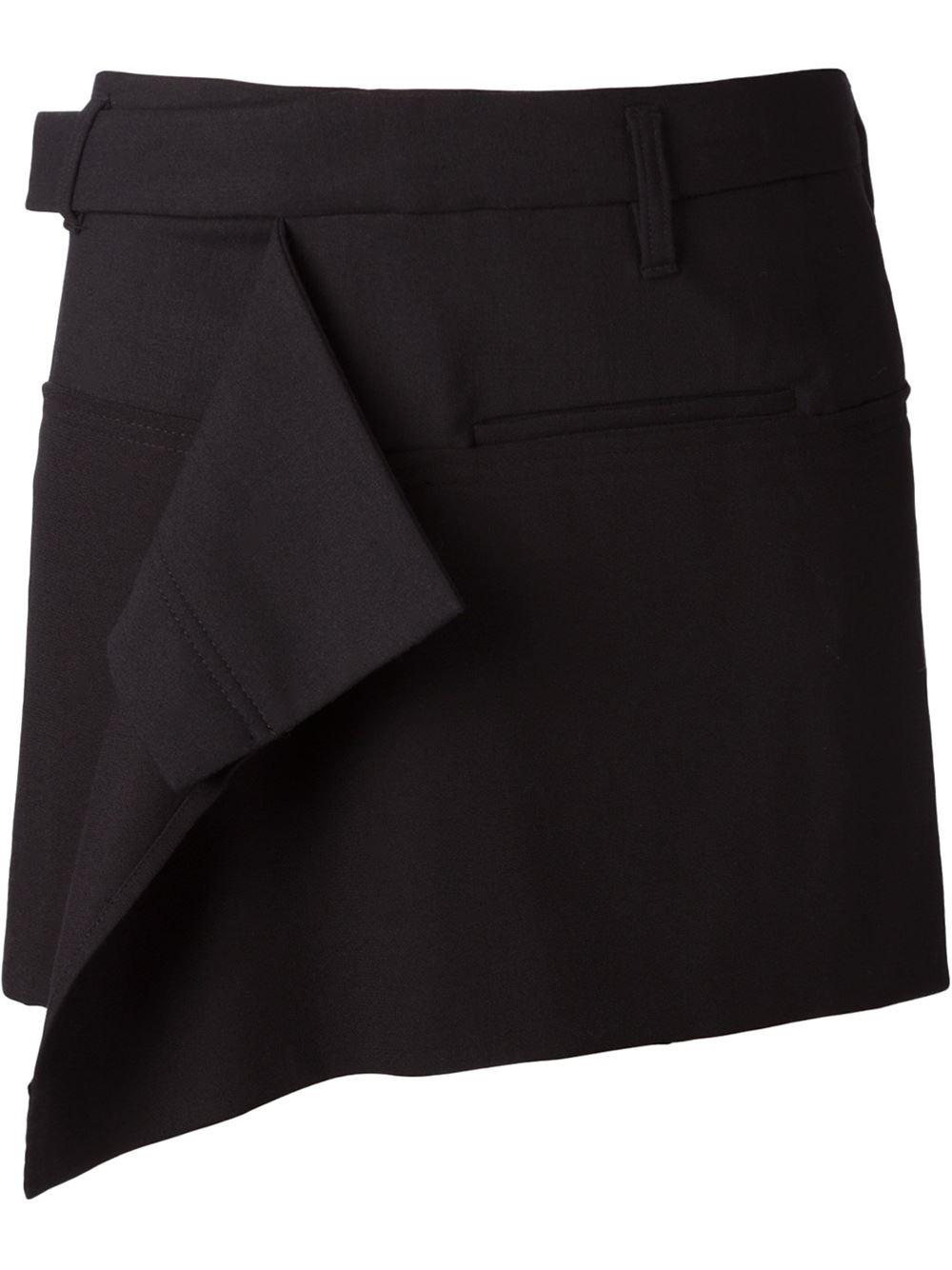 farfetch.com:shopping:women:haider-ackermann-distressed-wrap-skirt-item-11190666.aspx?storeid=9352&ffref=lp_pic_37_1_lst.jpg