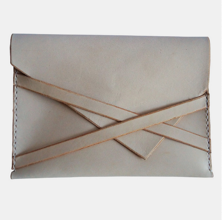 scoutmob.com:p:leather-envelope-clutch.png