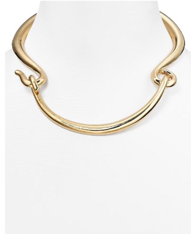 bloomingdales.com:shop:product:baublebar-fishhook-choker-necklace-17?ID=1398413&CategoryID=3376#fn=spp%3D1%26ppp%3D180%26sp%3D1%26rid%3D%26spc%3D6%26cm_kws%3Dchoker%20necklace%20%26pn%3D1.png