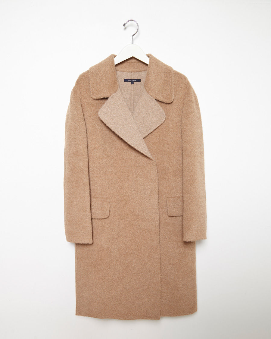 lagarconne.com:store:item:95-25-:32880:Sofie-dHoore-Carrie-Wool-Overcoat.htm#image_tiger_1.jpg