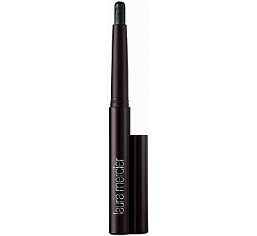 laura-mercier-caviar-stick-eye-color-tuxedo-seal.jpg