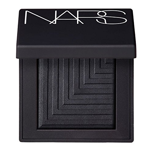 nars-eye-shadow-sycorax.jpg