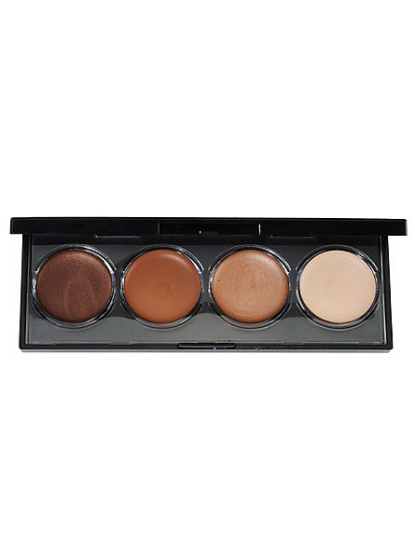 besl07_eyes_revlon_illuminance_creme_shadow.jpg