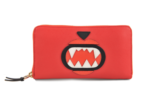 monnierfreres.com:Monster-Choupette-Wallet-KAR003032-us.html?ectrans=1&source=cj&PID=3852549.png