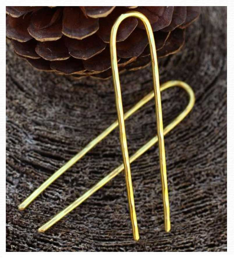 scoutmob.com:p:Rustic-Hair-Pin-Set-kapelika?ref=cat_womens_accessories&sort=popular.png