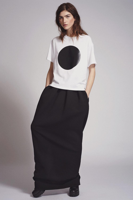 eclipse-t-shirt-maxi-wing-skirt.jpg