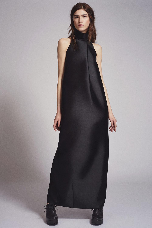 mira-dress.jpg
