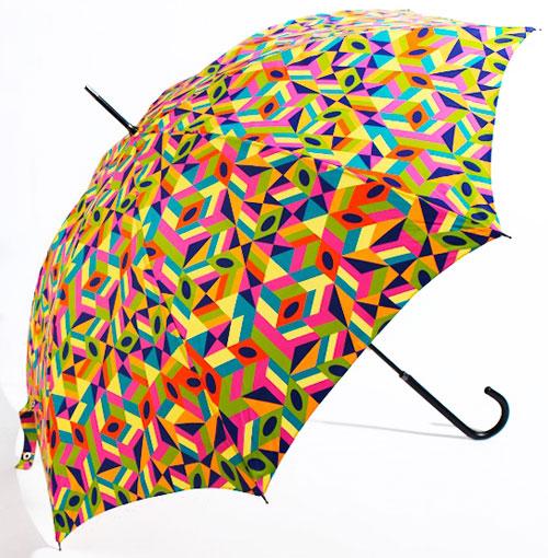 DAVID DAVID Umbrella
