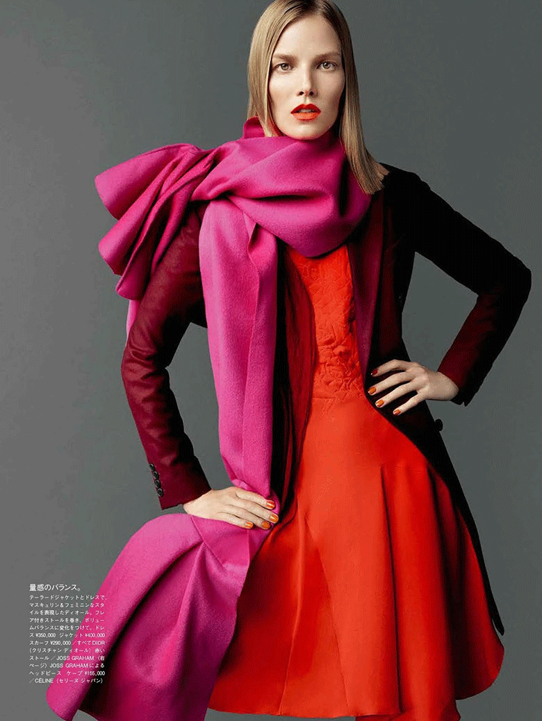 suvi-koponen-mario-testino-vogue-japan-november-2014-3.png