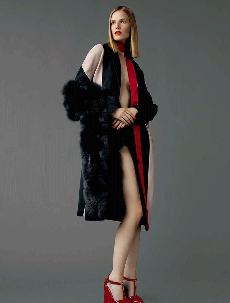 suvi-koponen-mario-testino-vogue-japan-november-2014-4.png