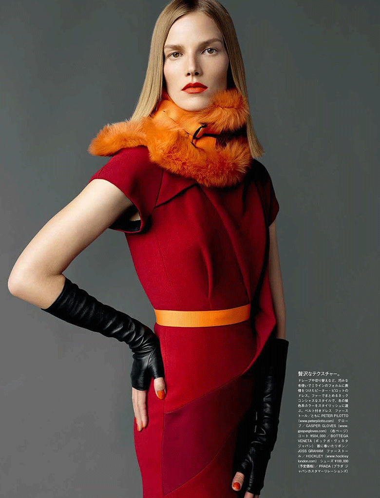 suvi-koponen-mario-testino-vogue-japan-november-2014-5.png