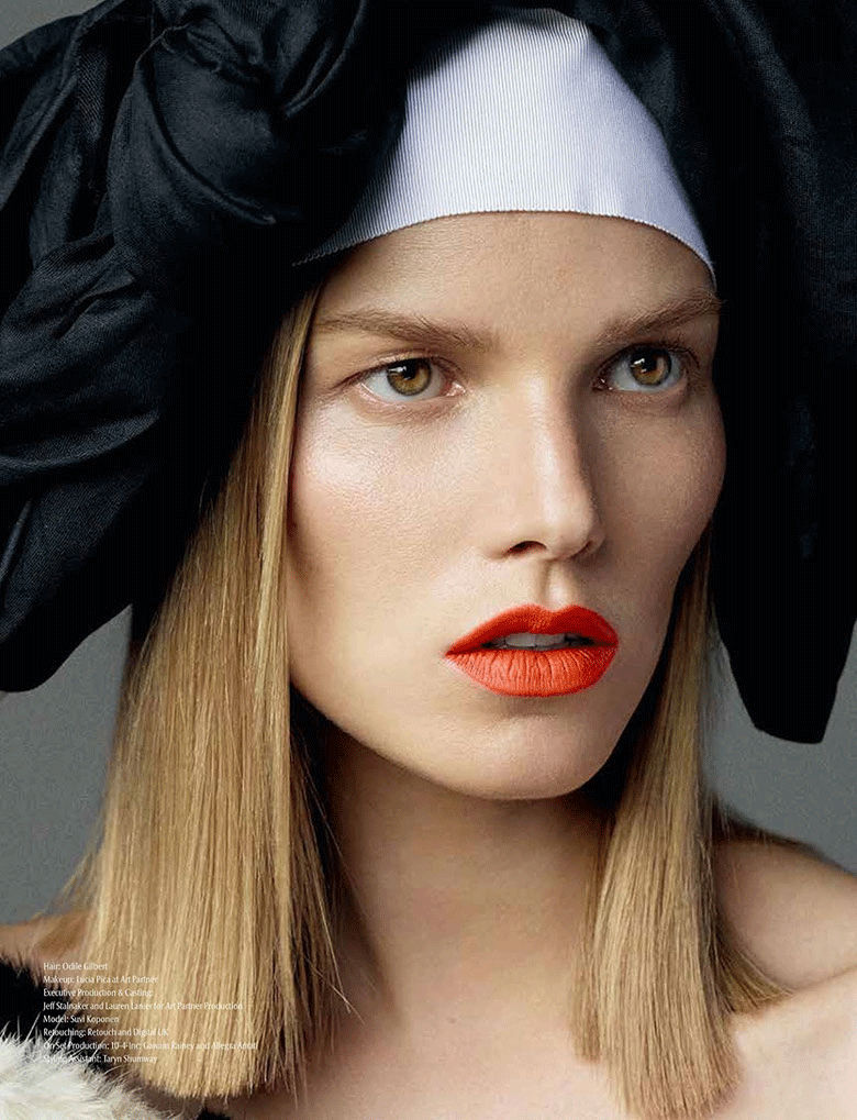 suvi-koponen-mario-testino-vogue-japan-november-2014-6.png
