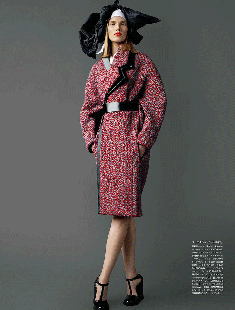 suvi-koponen-mario-testino-vogue-japan-november-2014-7.png