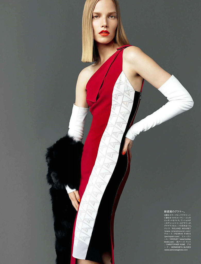 suvi-koponen-mario-testino-vogue-japan-november-2014-8.png