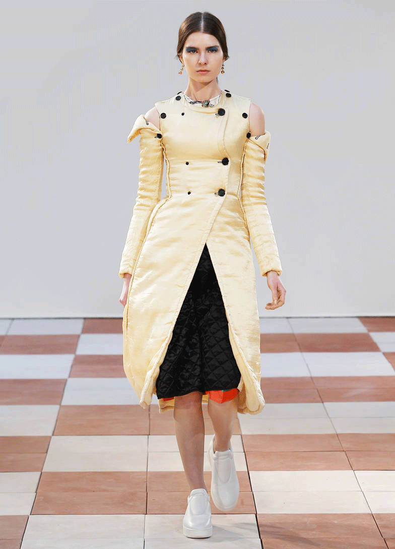 celine yellow_2.png