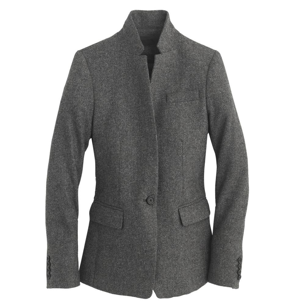 J.CREW Regent blazer