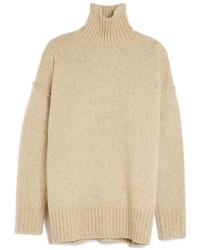 NLST Sweater