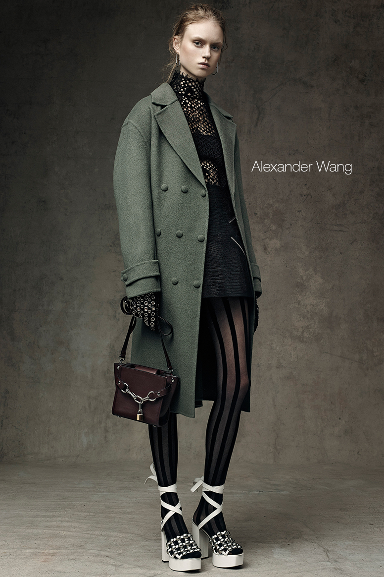 alexander-wang-pre-fall-2016-lookbook-15.png