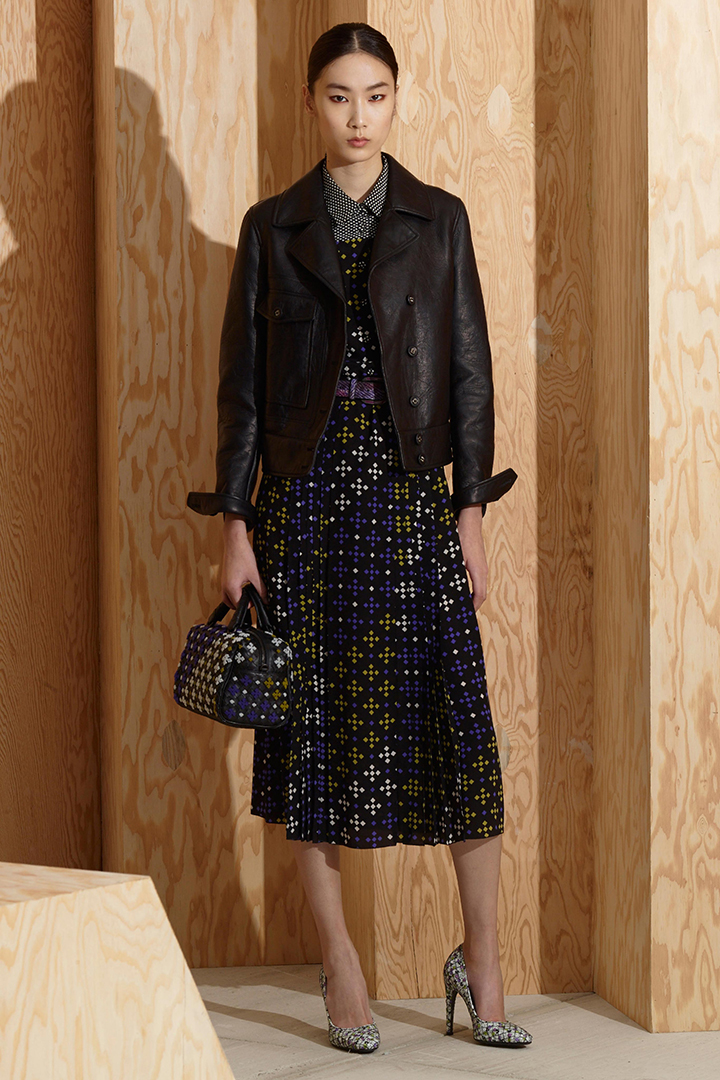 bottega-veneta-pre-fall-2016-lookbook-03.jpg