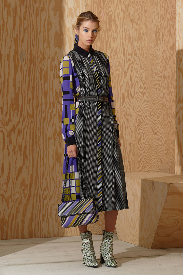bottega-veneta-pre-fall-2016-lookbook-04.jpg