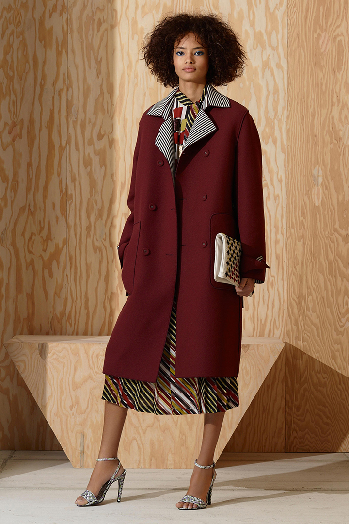 bottega-veneta-pre-fall-2016-lookbook-06.jpg