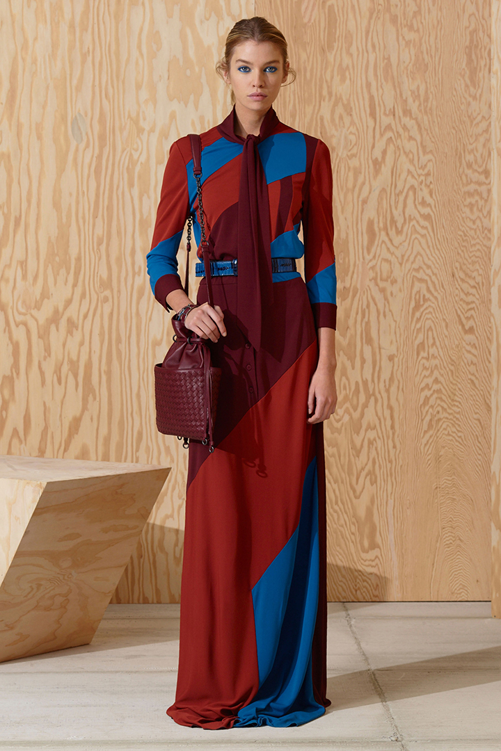 bottega-veneta-pre-fall-2016-lookbook-13.jpg