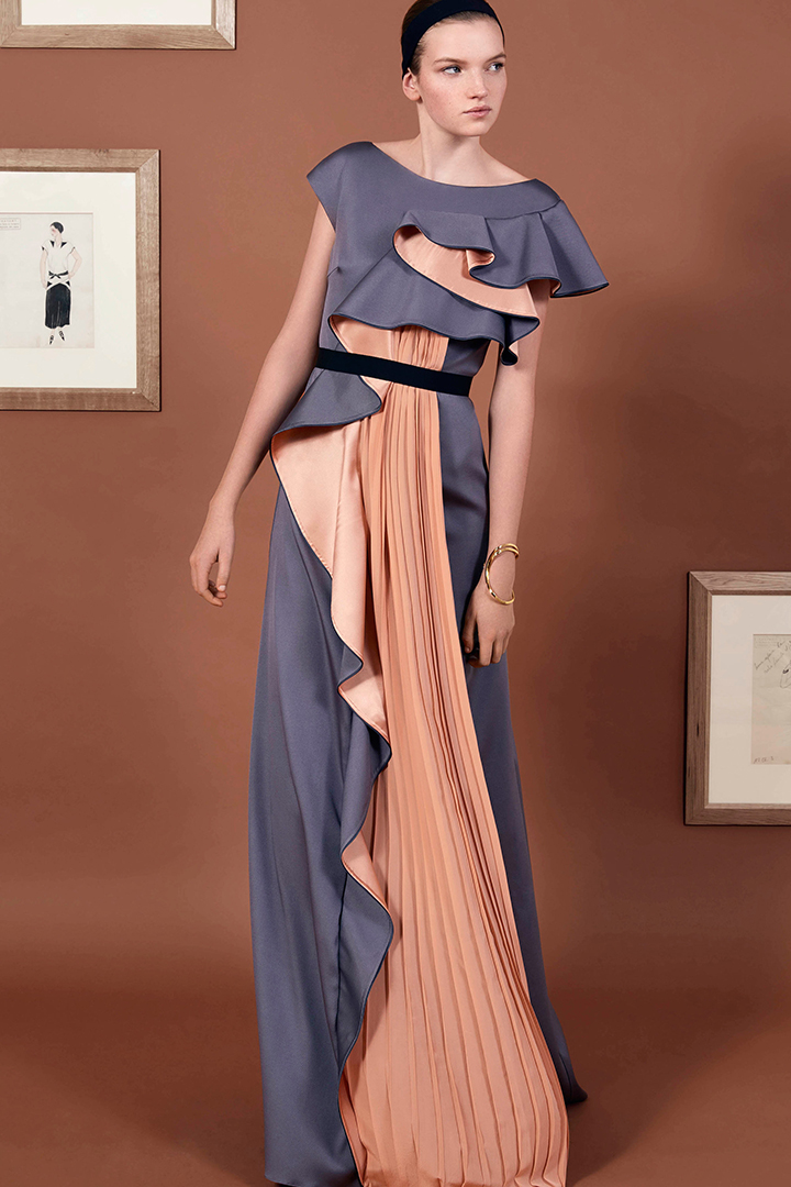 vionnet-pre-fall-2016-lookbook-14.jpg