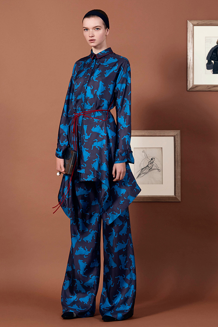vionnet-pre-fall-2016-lookbook-02.jpg