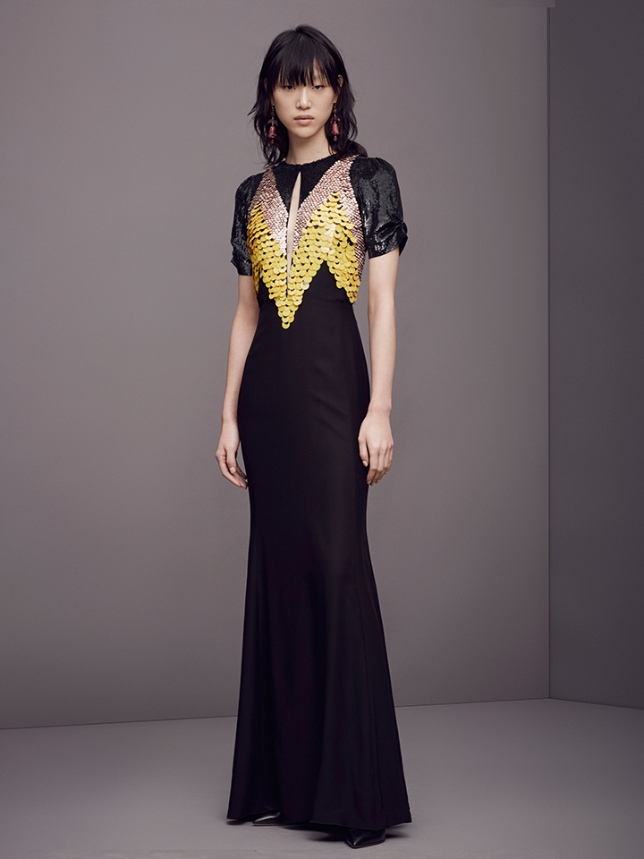 altuzarra-pre-fall-2016-lookbook-29.jpg