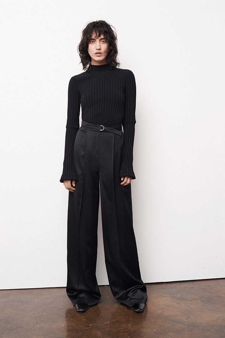 elizabeth-james-pre-fall-2016-lookbook-21.jpg