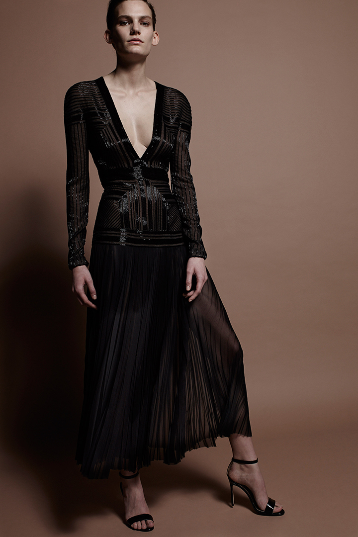 j-mendel-pre-fall-2016-lookbook-23.jpg