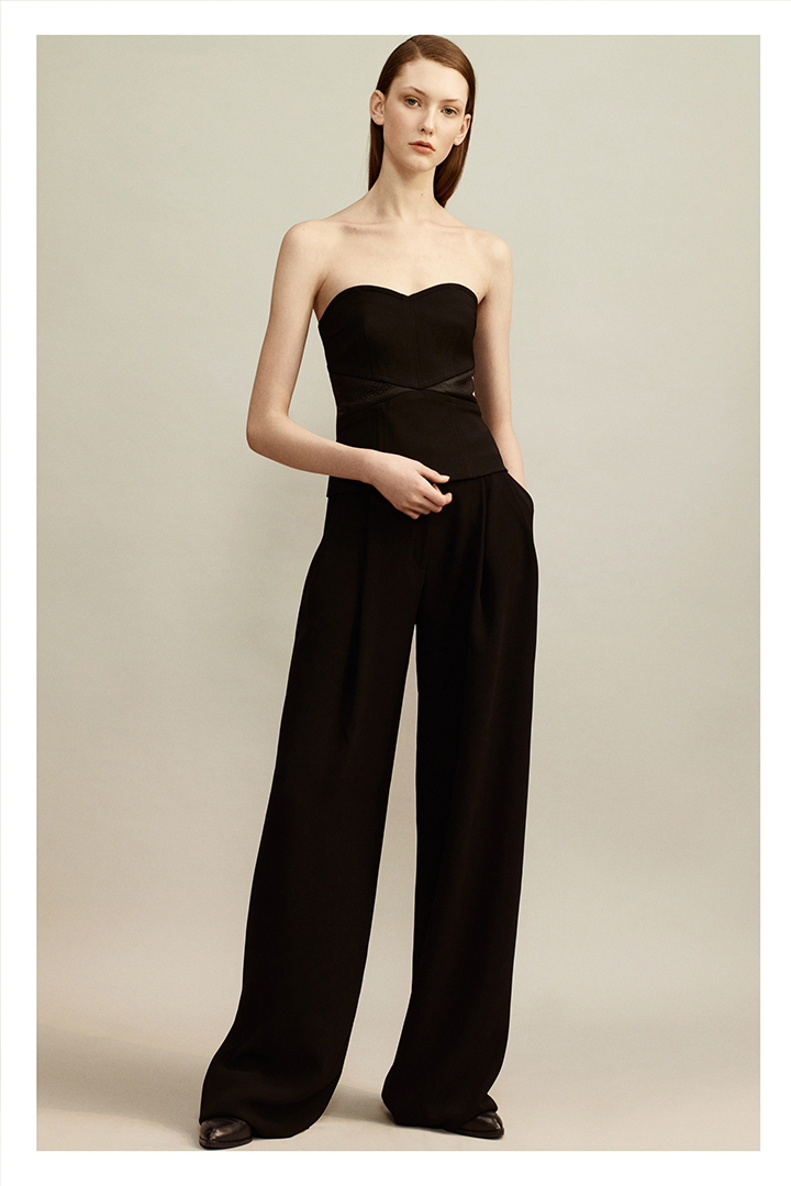 yigal-azrouel-pre-fall-2016-lookbook-14.jpg